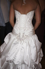 Load image into Gallery viewer, Maggie Sottero 'Priscilla' - Maggie Sottero - Nearly Newlywed Bridal Boutique - 2