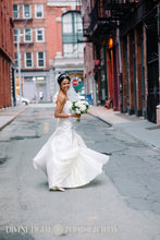Load image into Gallery viewer, Anna Maier 'Elodie' - Anna Maier - Nearly Newlywed Bridal Boutique - 10