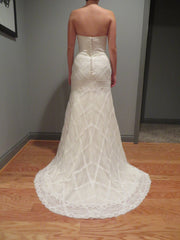 Wtoo 'Emerson' - Wtoo - Nearly Newlywed Bridal Boutique - 1
