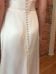 Suzanne Neville 'Spellbound' - Suzanne Neville - Nearly Newlywed Bridal Boutique - 10