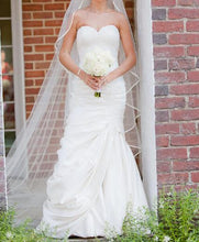 Load image into Gallery viewer, Pnina Tornai 'PTNLET' - Pnina Tornai - Nearly Newlywed Bridal Boutique - 1