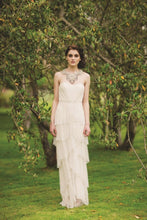 Load image into Gallery viewer, Jenny Packham 'Cascade' - Jenny Packham - Nearly Newlywed Bridal Boutique - 2
