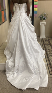 Alfred Angelo '2245'