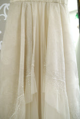 Lela Rose 'The Chateau' - Lela Rose - Nearly Newlywed Bridal Boutique - 5