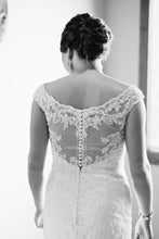 Load image into Gallery viewer, Mori Lee'5265' - Mori Lee - Nearly Newlywed Bridal Boutique - 2