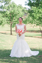 Load image into Gallery viewer, Mori Lee'5265' - Mori Lee - Nearly Newlywed Bridal Boutique - 5