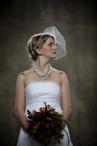 Jane Wilson 'Custom' - Jane Wilson - Nearly Newlywed Bridal Boutique - 3