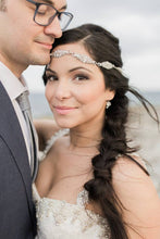 Load image into Gallery viewer, Pnina Tornai 'Perla D' - Pnina Tornai - Nearly Newlywed Bridal Boutique - 2