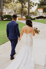 Load image into Gallery viewer, Allure Bridals '9376'