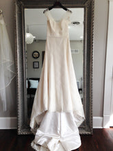 Load image into Gallery viewer, Amy Kuschel 'Darling' - amy kuschel - Nearly Newlywed Bridal Boutique - 2