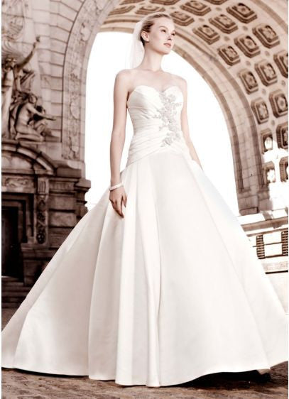 Oleg Cassini 'Sweetheart'
