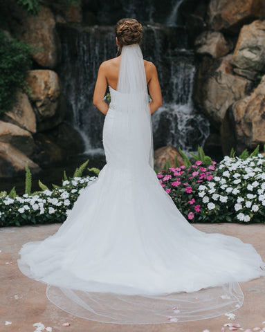 Alfred Angelo '2526'