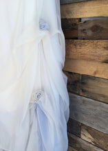 Load image into Gallery viewer, Jane Wilson 'Custom' - Jane Wilson - Nearly Newlywed Bridal Boutique - 5