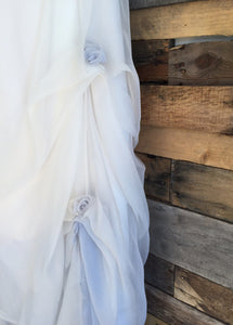 Jane Wilson 'Custom' - Jane Wilson - Nearly Newlywed Bridal Boutique - 5