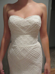 Wtoo 'Emerson' - Wtoo - Nearly Newlywed Bridal Boutique - 3