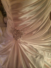 Maggie Sottero 'Adorae' - Maggie Sottero - Nearly Newlywed Bridal Boutique - 1