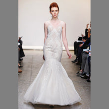 Load image into Gallery viewer, Ines Di Santo 'Matthia' - Ines Di Santo - Nearly Newlywed Bridal Boutique - 2