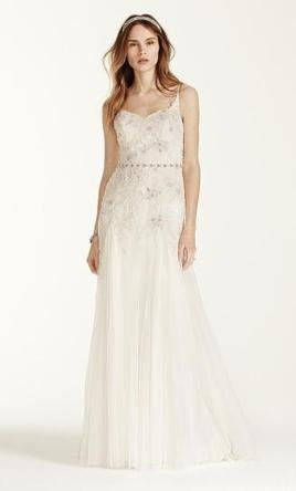 Melissa Sweet '251111' - Melissa Sweet - Nearly Newlywed Bridal Boutique - 4