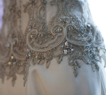Load image into Gallery viewer, Stephen Yearick '13874' - Stephen Yearick - Nearly Newlywed Bridal Boutique - 5