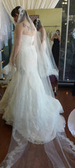 Stella York '5865' - Stella york - Nearly Newlywed Bridal Boutique - 5