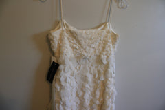Ann Taylor 'Rose Petal' - Ann Taylor - Nearly Newlywed Bridal Boutique - 6