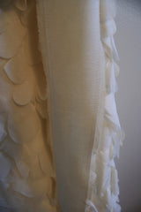 Ann Taylor 'Rose Petal' - Ann Taylor - Nearly Newlywed Bridal Boutique - 8