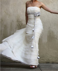 Cymbeline Paris 'Hilary' - Cymbeline Paris - Nearly Newlywed Bridal Boutique - 3