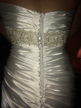 Load image into Gallery viewer, Maggie Sottero 'Adorae' - Maggie Sottero - Nearly Newlywed Bridal Boutique - 3