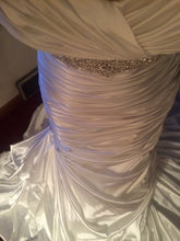 Load image into Gallery viewer, Maggie Sottero 'Adorae' - Maggie Sottero - Nearly Newlywed Bridal Boutique - 4