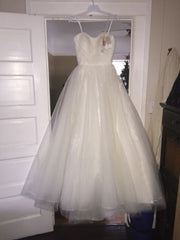 Mori Lee '1959' - Mori Lee - Nearly Newlywed Bridal Boutique - 2