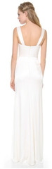 "Temperley London ""Penelope"" - Temperley London - Nearly Newlywed Bridal Boutique - 2"