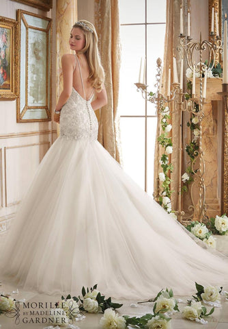 Morilee Wedding Dresses.Mori Lee Used And Preowned Wedding Dresses Nearly Newlywed