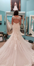 Load image into Gallery viewer, Stella york '6731' wedding dress size-04 NEW
