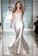 Load image into Gallery viewer, Reem Acra