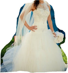 Demetrios '98249' - Demetrios - Nearly Newlywed Bridal Boutique - 6