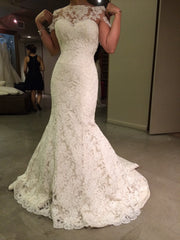 Ines Di Santo 'Manye/Lissome' - Ines Di Santo - Nearly Newlywed Bridal Boutique - 2