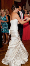 Load image into Gallery viewer, Pnina Tornai 'PTNLET' - Pnina Tornai - Nearly Newlywed Bridal Boutique - 3