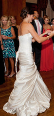 Pnina Tornai 'PTNLET' - Pnina Tornai - Nearly Newlywed Bridal Boutique - 3