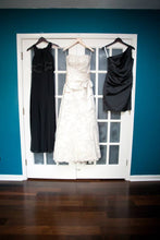 Load image into Gallery viewer, Sottero and Midgley 'JSM1103' - Sottero and Midgley - Nearly Newlywed Bridal Boutique - 8