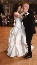 Load image into Gallery viewer, Kenneth Pool 'Alana' - Kenneth Pool - Nearly Newlywed Bridal Boutique - 7