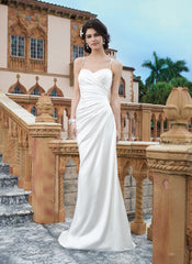 Sincerity '3847' - Sincerity - Nearly Newlywed Bridal Boutique - 5