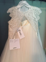 Hayley Paige 'Sunny' - Hayley Paige - Nearly Newlywed Bridal Boutique - 3
