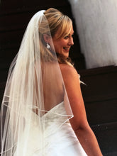 Load image into Gallery viewer, Allure Bridals ' 2078249'