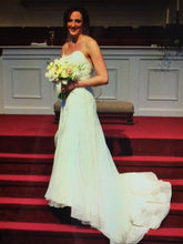Load image into Gallery viewer, Marisa '858' - Marisa - Nearly Newlywed Bridal Boutique - 2