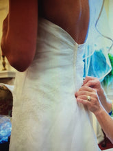 Load image into Gallery viewer, Marisa '858' - Marisa - Nearly Newlywed Bridal Boutique - 5