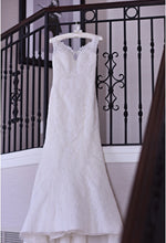 Load image into Gallery viewer, Mori Lee 'Blu 5316' - Mori Lee - Nearly Newlywed Bridal Boutique - 2