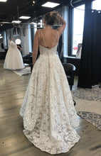 Load image into Gallery viewer, Allure Bridals '9602'