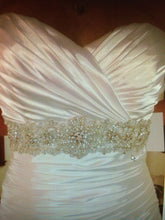 Load image into Gallery viewer, Maggie Sottero 'Adorae' - Maggie Sottero - Nearly Newlywed Bridal Boutique - 6