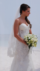 Wtoo 'BRistol' - Wtoo - Nearly Newlywed Bridal Boutique - 1