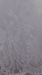 Wtoo 'BRistol' - Wtoo - Nearly Newlywed Bridal Boutique - 4